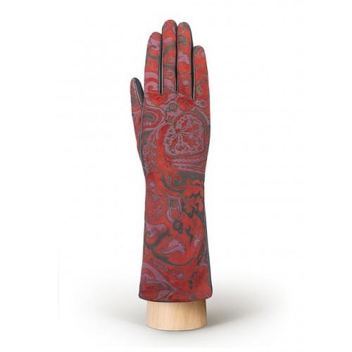 Fashion перчатки Eleganzza IS00149shelk