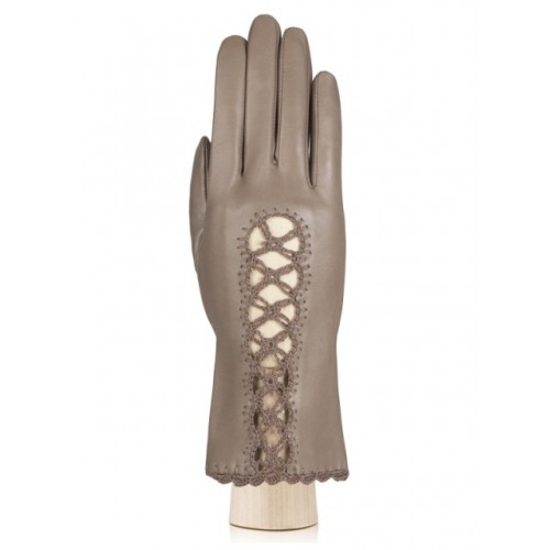 Fashion перчатки Eleganzza F-IS0705