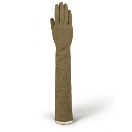Длинные перчатки Labbra LB-PH-88L