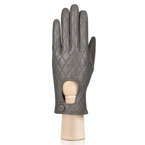 Fashion перчатки Eleganzza IS957