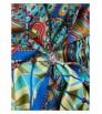 Бижутерия для платков Eleganzza R618