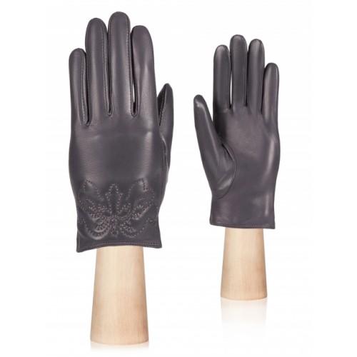 Fashion перчатки  Eleganzza IS12550