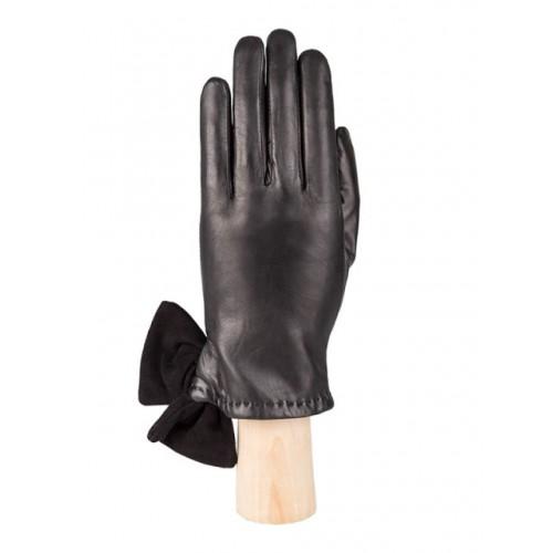Fashion перчатки Eleganzza IS20075