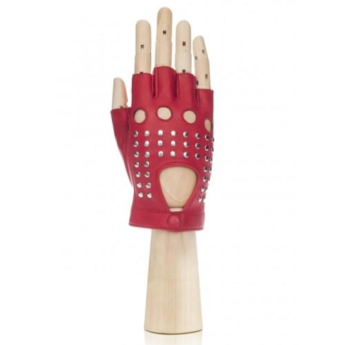 Автомобильные перчатки  Eleganzza IS222shelk
