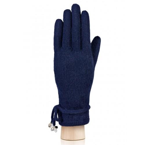Fashion перчатки Labbra LB-ST03