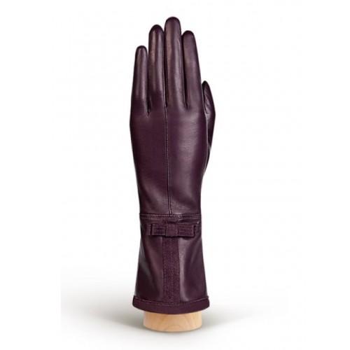 Fashion перчатки Eleganzza F-IS0060