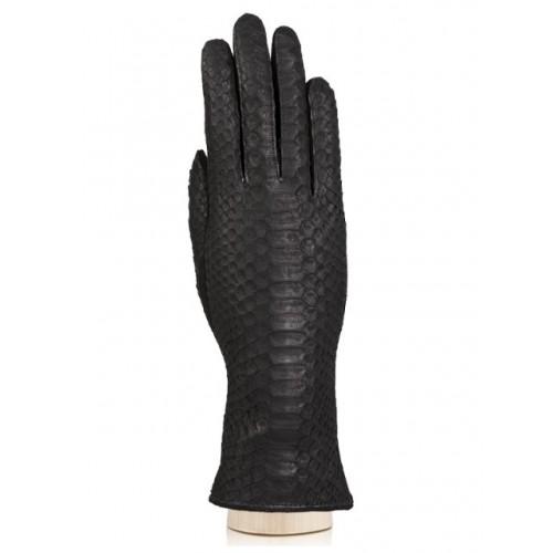 Fashion перчатки Eleganzza HP29100