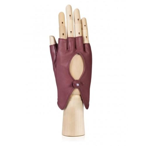 Автомобильные перчатки Eleganzza F-IS0010