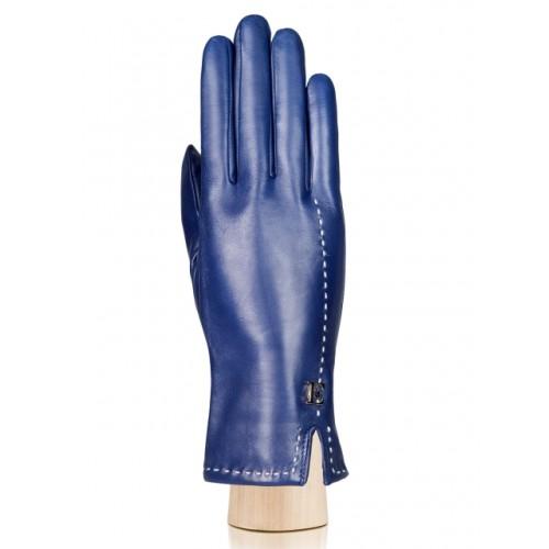 Fashion перчатки  Eleganzza IS718
