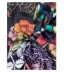 Бижутерия для платков Eleganzza R538