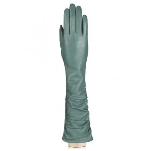 Длинные перчатки Eleganzza IS08002shelk