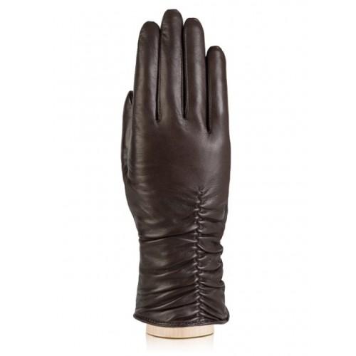Fashion перчатки Eleganzza F-IS0077