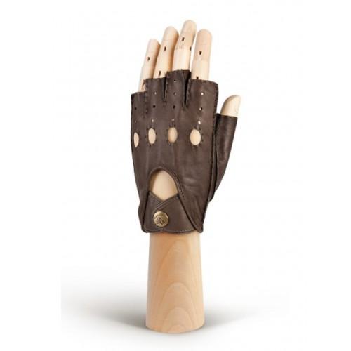 Автомобильные перчатки Eleganzza HS012Mbezpodkladki