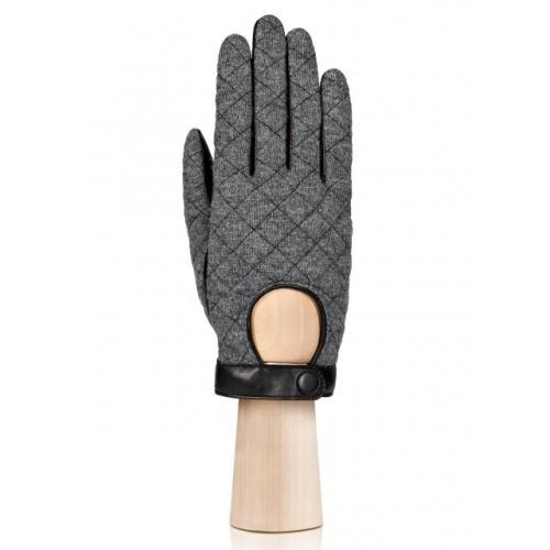 Автомобильные перчатки Eleganzza IS02753