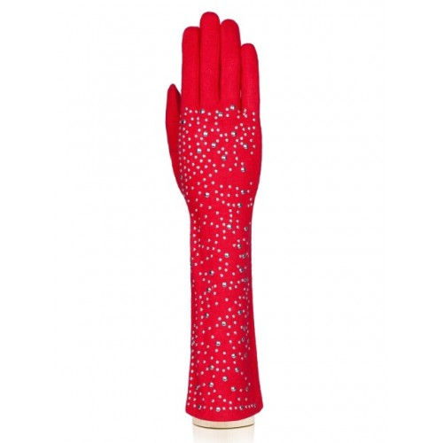 Длинные перчатки Labbra LB-PH-99L