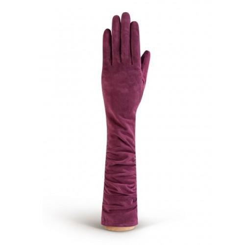 Длинные перчатки Eleganzza IS02010sherstkashemir