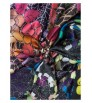 Бижутерия для платков Eleganzza R544