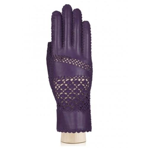 Fashion перчатки Eleganzza F-IS0704