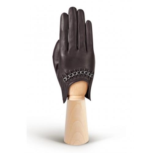 Fashion перчатки  Eleganzza IS02001bezpodkladki