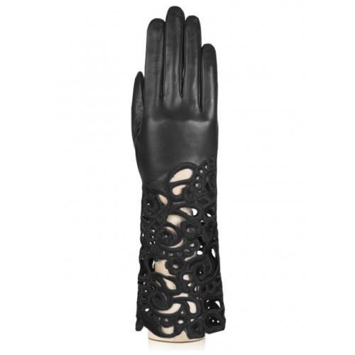 Fashion перчатки Eleganzza F-IS0165