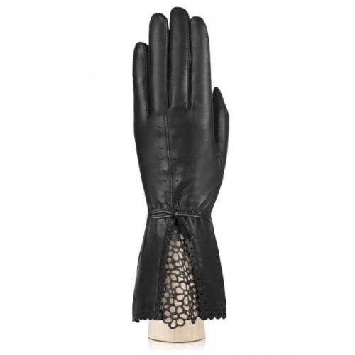 Fashion перчатки Eleganzza IS02480shelk
