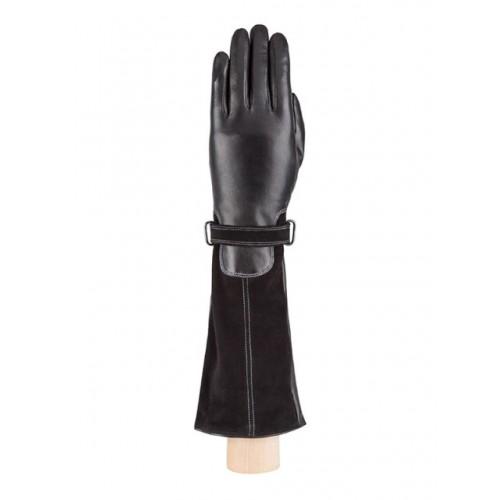Длинные перчатки Eleganzza IS02063