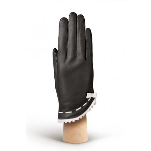 Fashion перчатки Eleganzza IS02847shelk