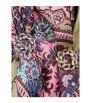 Бижутерия для платков Eleganzza R390