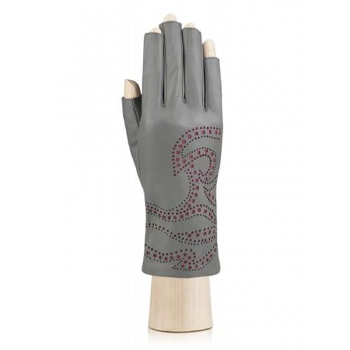 Автомобильные перчатки Eleganzza IS065shelk