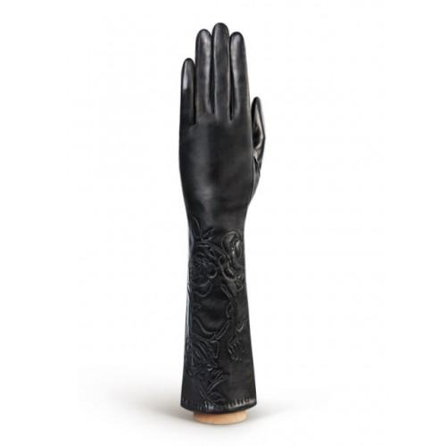 Длинные перчатки Eleganzza IS1291-sh