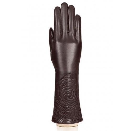 Fashion перчатки Eleganzza IS508