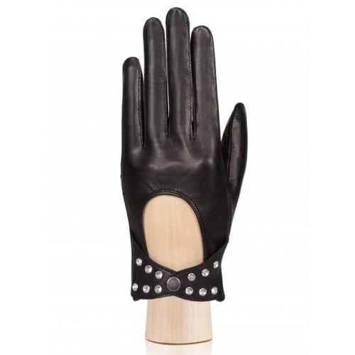 Автомобильные перчатки Eleganzza HP02751