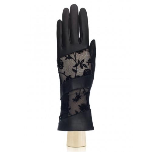 Fashion перчатки  Eleganzza IS01008