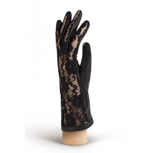 Fashion перчатки  Eleganzza IS01000bezpodkladki