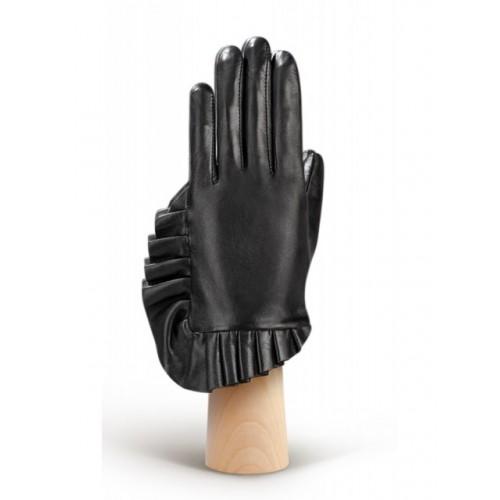 Fashion перчатки Eleganzza IS256shelk