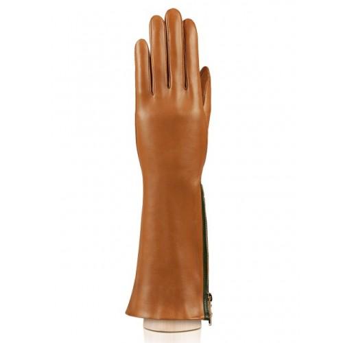 Fashion перчатки Eleganzza IS07110