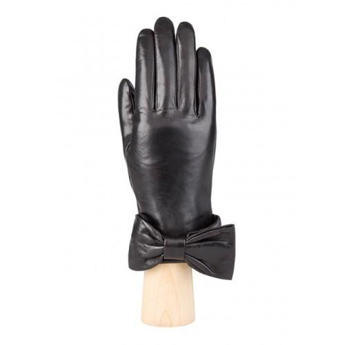 Fashion перчатки Eleganzza F-IS0055