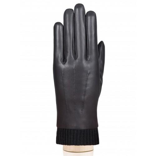 Fashion перчатки Eleganzza IS950-1