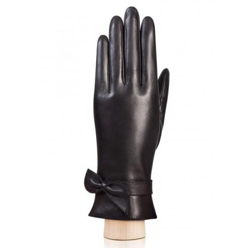Fashion перчатки Eleganzza IS7070