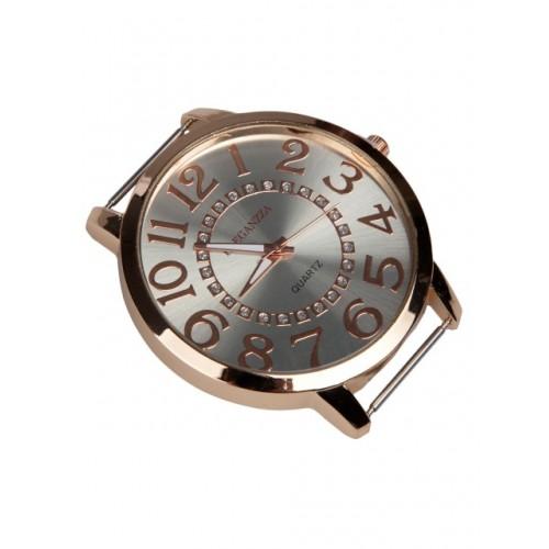 Часы женские Eleganzza W-01d4.5