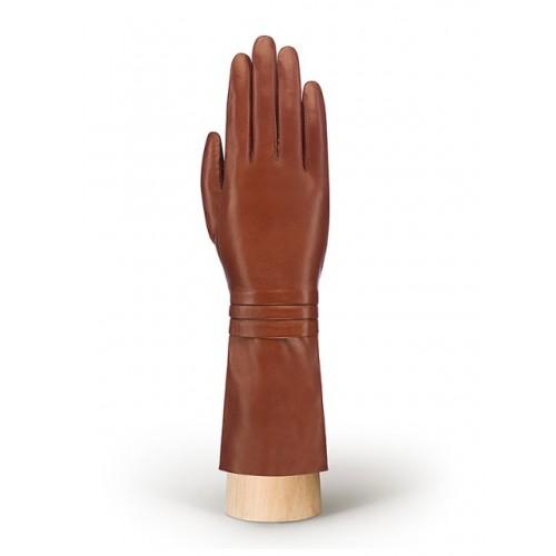 Длинные перчатки Eleganzza IS01602