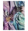 Бижутерия для платков Eleganzza R462