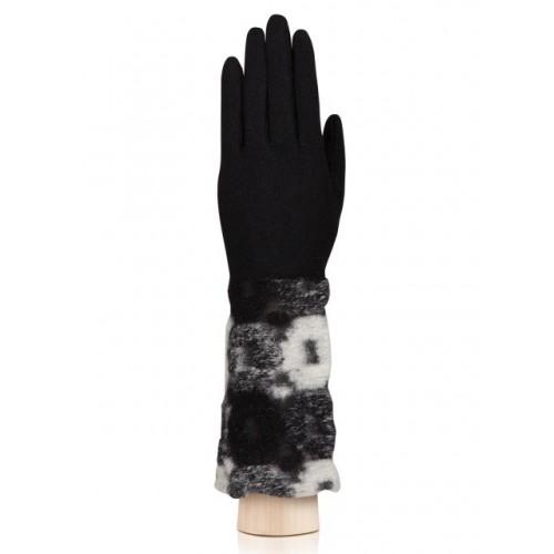 Длинные перчатки Labbra LB-PH-1606