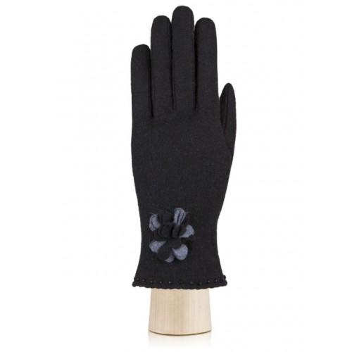 Fashion перчатки Labbra LB-PH-33