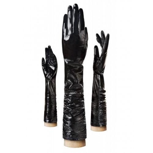 Длинные перчатки Eleganzza IS08001shelk