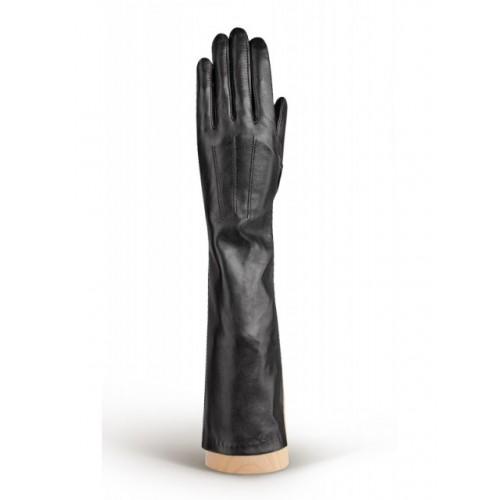 Длинные перчатки Eleganzza IS598shelk