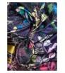 Бижутерия для платков Eleganzza R543