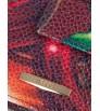 Визитница Labbra L047-0005