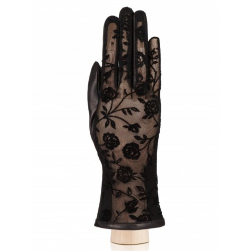 Fashion перчатки Eleganzza IS01005