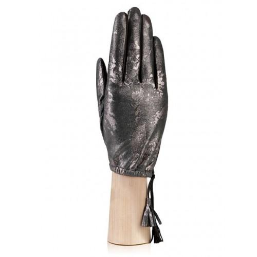 Fashion перчатки Eleganzza IS93022